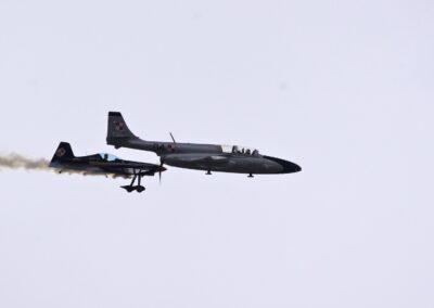 Fotografia lotnictwo