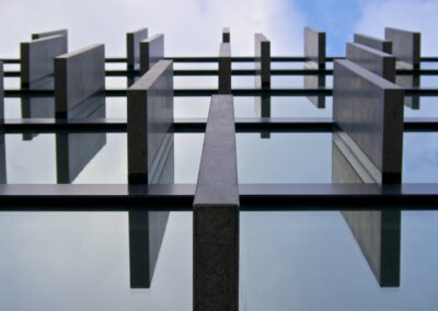 Fotografia Architektura i Sztuka